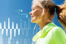 Listening To Music Can Be Beneficial For Cancer Patients