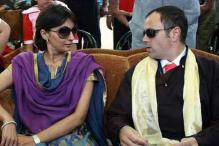 Omar Abdullah Seeks Divorce, Wants to Re-marry; HC Asks Estranged Wife Payal to Reply