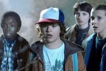 Stranger Things, Narcos Top shows of Netflix in 2017