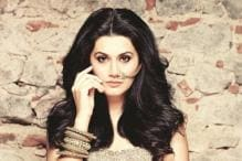 When Taapsee Pannu Refused to Be Associated to a Fairness Cream Brand