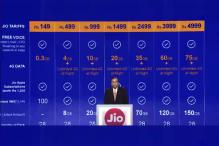 How To Get A Reliance Jio SIM Card and Get It Activated