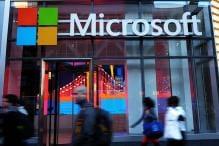 Microsoft Announces Teams Connector For Flow