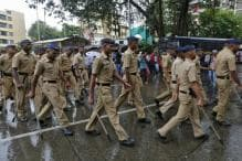 Over 2000 Girls, Women from Mumbai Remain Untraced: Govt