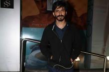 Harshvardhan Kapoor to Essay Abhinav Bindra in Biopic