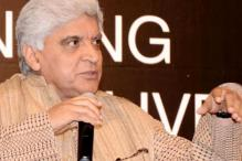 Javed Akhtar Seeks Muslim Cleric's Arrest Following Cow Slaughter Remarks