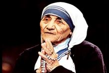 Top Obama Aid to Attend Canonization of Mother Teresa