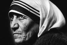 Remembering Mother Teresa, 38 years after her Nobel Peace Prize win