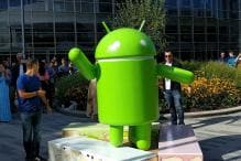 Android Beats iOS in User Loyalty With 'All-Time High' Percentage