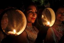 Woman Commits Suicide as Husband Did Not Pick up Calls on Karva Chauth