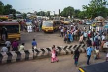 Tamil Nadu Government Announces Marginal Cut in Bus Fares