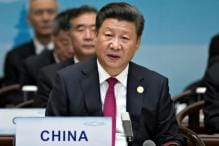 US Lawmaker Reveals China's Plans to Isolate India and Japan