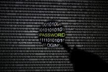 China to Implement Cyber-Security Law Empowering Citizens From Thursday