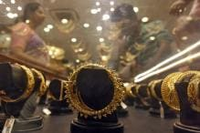 UK Police Call on Indian-origin Households to Keep Gold Safe