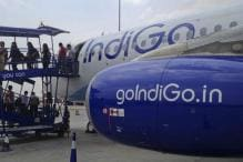 Major Tragedy Averted After Two IndiGo Planes Come Face-to-Face in Bengaluru Airspace