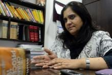 Teesta Setalvad Booked for Securing Central Aid Fraudulently for Her NGO