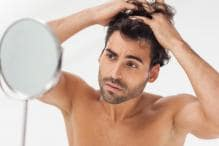 Men Too Use Home Remedies for Fairer Skin: Survey