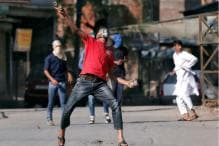 UP Youths 'Steal' from Employer in Kashmir, Cook Up 'Stone-Pelting' Story to Evade Arrest