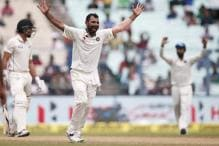 Kolkata Police Summons Cricketer Mohammed Shami in Domestic Violence Case