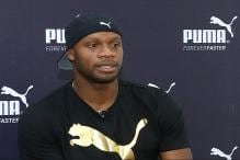 Usain Bolt Has Changed the Sport in Multiple Ways: Asafa Powell