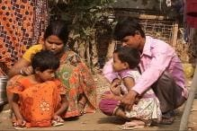 Watch: No Money For Food, Daily Life In Shambles