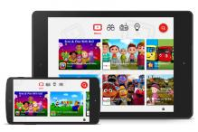 YouTube Kids Introduces New Controls For Parents