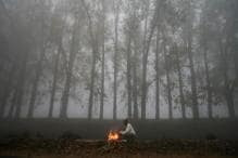 'Chillai Kalan' Begins With Coldest Night in Srinagar, Jammu, Leh