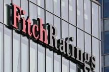 India Makes Fresh Fitch Pitch for Sovereign Rating Upgrade