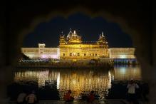 Operation Blue Star: UK Claims Release of Secret 1980s Files Could Prejudice Relations With India