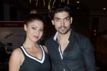 Gurmeet Choudhary, Debina Bonnerjee's Europe Vacation Pictures Will Make You Pack Your Bags