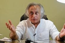 Strong Left Must for India, Its Demise a Disaster, Says Congress Leader Jairam Ramesh