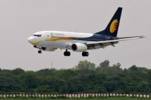 Jet Airways Launches UPI-based Online Ticket Booking