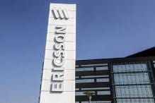 Ericsson Launches Street Macro for Smooth Evolution From 4G to 5G
