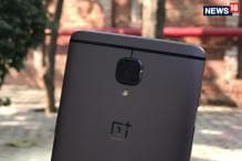 OnePlus 5 Might Come With A Dual Camera And a Portrait Mode Like iPhone7 Plus