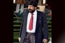 Jignesh Mevani Not Responsible for Bhima-Koregaon Violence: Ramdas Athawale