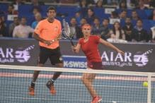 IPTL 2016: Short On Star Power, Bandwagon Reaches India