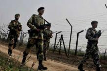Govt Sanctions Rs 2,090 Crore to Raise Six New BSF Battalions for Pakistan, Bangladesh Borders