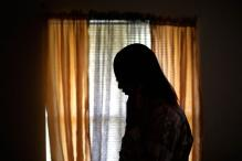 Depression May Be As Risky as Obesity and Cholesterol