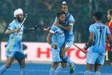 Champions Trophy 2018, India vs Pakistan, When and Where to Watch, TV Timings IST, Live Streaming