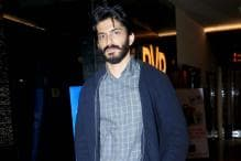 Harshvardhan Kapoor's Bhavesh Joshi  to Release on May 25; Read Why Karan Johar is so Excited