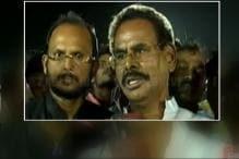 Sasikala's Husband Admitted to Hospital Hours After Madras HC Upholds 2-Year Jail Term