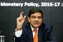 India's Pace of Growth to Accelerate in 2018-19: RBI Governor