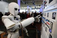 New AI Tech Can Now Match Human Standards