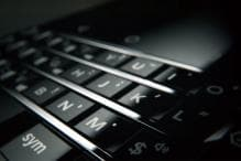 BlackBerry Key2 Launch is Confirmed And The Twitter is Going Gaga Over it
