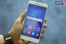 Top 5 Smartphones To Buy Under Rs 15,000 in February 2017