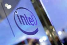 CES 2018: Intel Presents New-Gen Processor With Onboard AMD Graphics