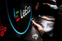 LeEco Chairman Jia Yueting Says Cash Crunch 'Far Worse Than Expected'