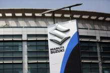 High Court Extends Order Preventing Coercive Action by CCI Against Maruti Suzuki