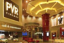 FIR Against PVR's Directors, Promoters for Cheating, Forgery