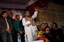Hindu-Muslim Panchayats In West UP: A Glimpse of Changing Socio-Political Scenario of Region