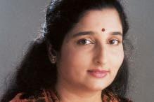 It Is 'Prasad' for My Hard Work: Anuradha Paudwal on Padma Shri